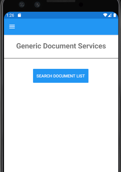 search-document-list-screenshot